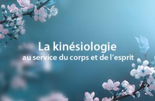 Kinésiologie 70€