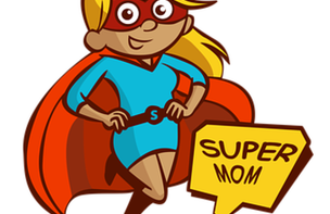 SOS Mamans débordées 500€