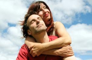 Pack :Apprendre à mieux communiquer dans le couple 250€