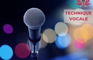 Voix & Confiance en soi. Guidance & Rééquilibrage 190€