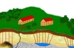 Harmonisez votre lieu de vie de 150 à 300 m2 200€