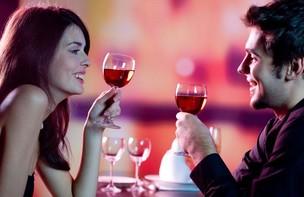 Bien vivre avec soi pour mieux vivre sa relation 100€