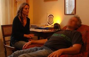 Se libérer des pulsions, des kilos avec l'hypnose 80€