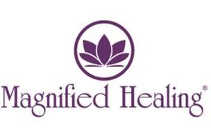 Magnified Healing 60€