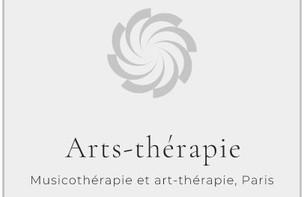 Consultation et séances d'art-thérapie 60€