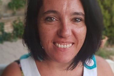 Céline Q.