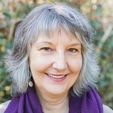 Claudie M.