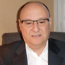 Claude P.