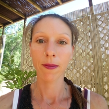 Elodie B.