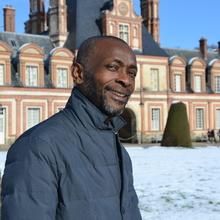 Didier Q.