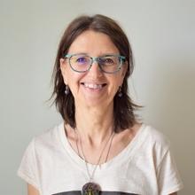 Éliane C.