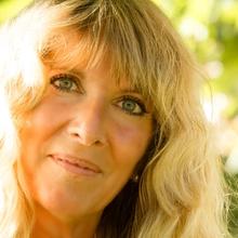 Sylvie D.