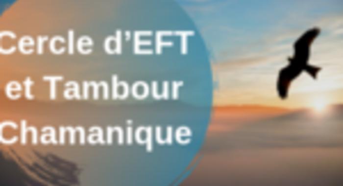 Énergéticien & Expert en EFT 90€