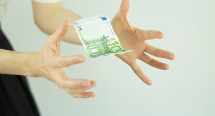 Débloquez votre abondance! 29€