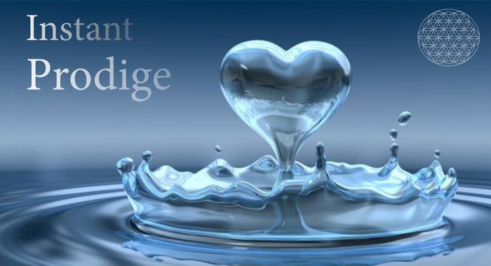 Soin énergétique dans la conscience du Coeur 45€