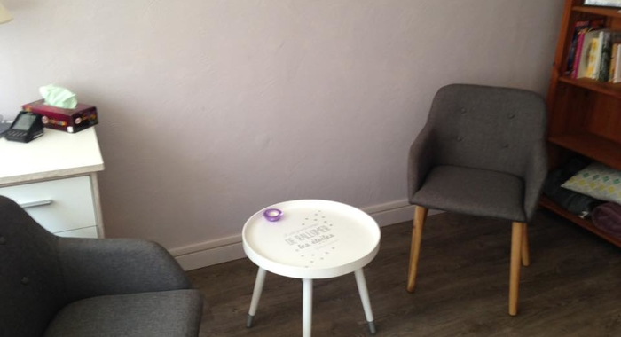 Hypnose-Relaxation-PNL 60€
