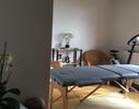 Thérapeute, soins quantiques 60€
