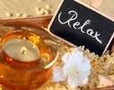 Massage bien être et naturopathique 50€