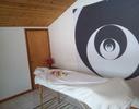 Massage Intuitif 75€