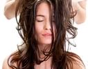 Shiro Abhyanga massage indien  et radiesthésie 50€