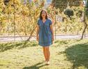 Accompagnement pour femmes entrepreneures 300€