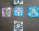 Tarot Oracle Quantique 65 €