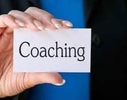 Coffret 3 heures de coaching 180€
