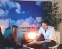 Nettoyage de printemps intérieur :Hypnose+Acc.Bars 100€