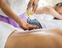 Massage Lemniskate 70€